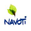 navotifamily