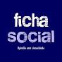 Ficha Social Plantão