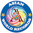 Asian World Records