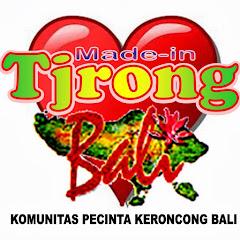 Keroncong Bali