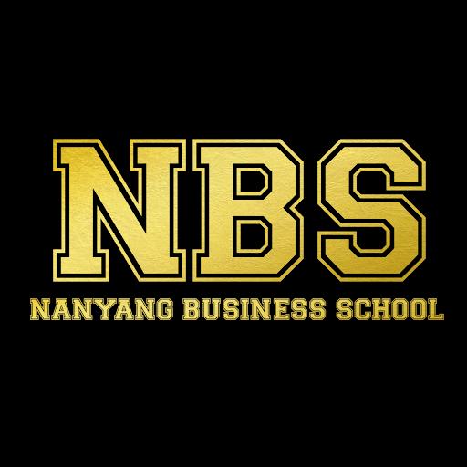 Nanyang Business School Undergraduate Programmes