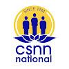 wwwcsnnca