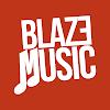 BlazeMusic Net