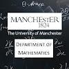 ManchesterMaths