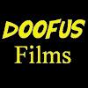 DoofusFilmsYT