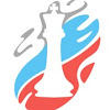 RCF Russian Chess Federation