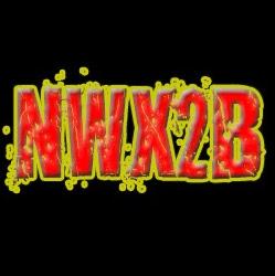nwx2b