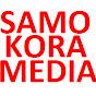 SAMO EGY MEDIA