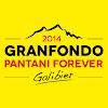 GRANFONDO PANTANI FOREVER GALIBIER 2014