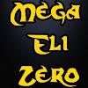 MegaEli0