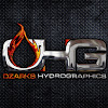 Ozark's Hydrographics
