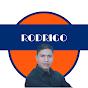 Rodrigo Anrrango