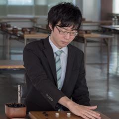 プロ棋士 柳澤理志の囲碁教室