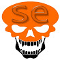 Skullkrane Entertainment