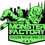 MonsterFactoryProTV