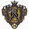 KB24sTaTuS