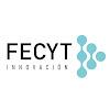FUNDACION ESPAÑOLA PARA LA CIENCIA Y TECNOLOGÍA
