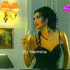 NERMINA2011