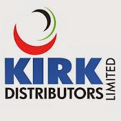 Kirk Distributors