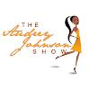 TheAudreyJohnsonShow