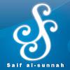 Saif al-Sunnah