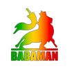 BabamanChannel