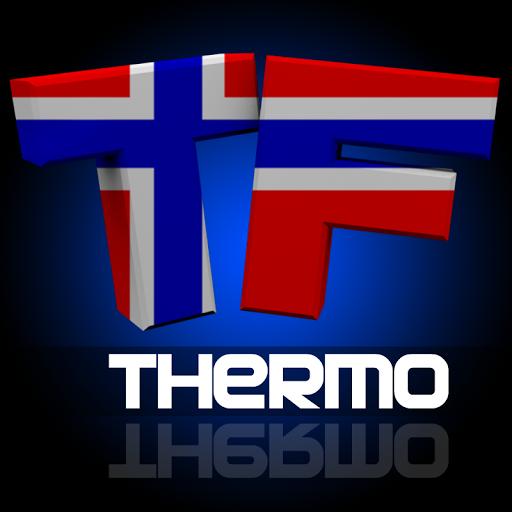 iiThermo