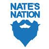 Nate's Nation