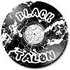 BlackTalon Beats
