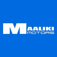 Maaliki Motors
