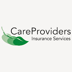 CareProviders Insurance Services