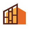 howelibrary