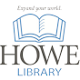 howelibrary