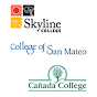 smccolleges