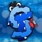 TvvuB08tLl3NoX1e42tgsA Youtube Channel