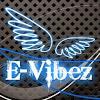 E-VibezDJ