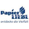 Papier LIEBL GmbH - Der Fachmarkt