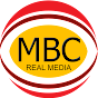 MBC Official Backup Channel