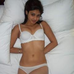Shreya Sex Videos Hindi