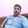 <b>Kapil Raj Verma</b> - photo