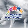 Parque Diversiones