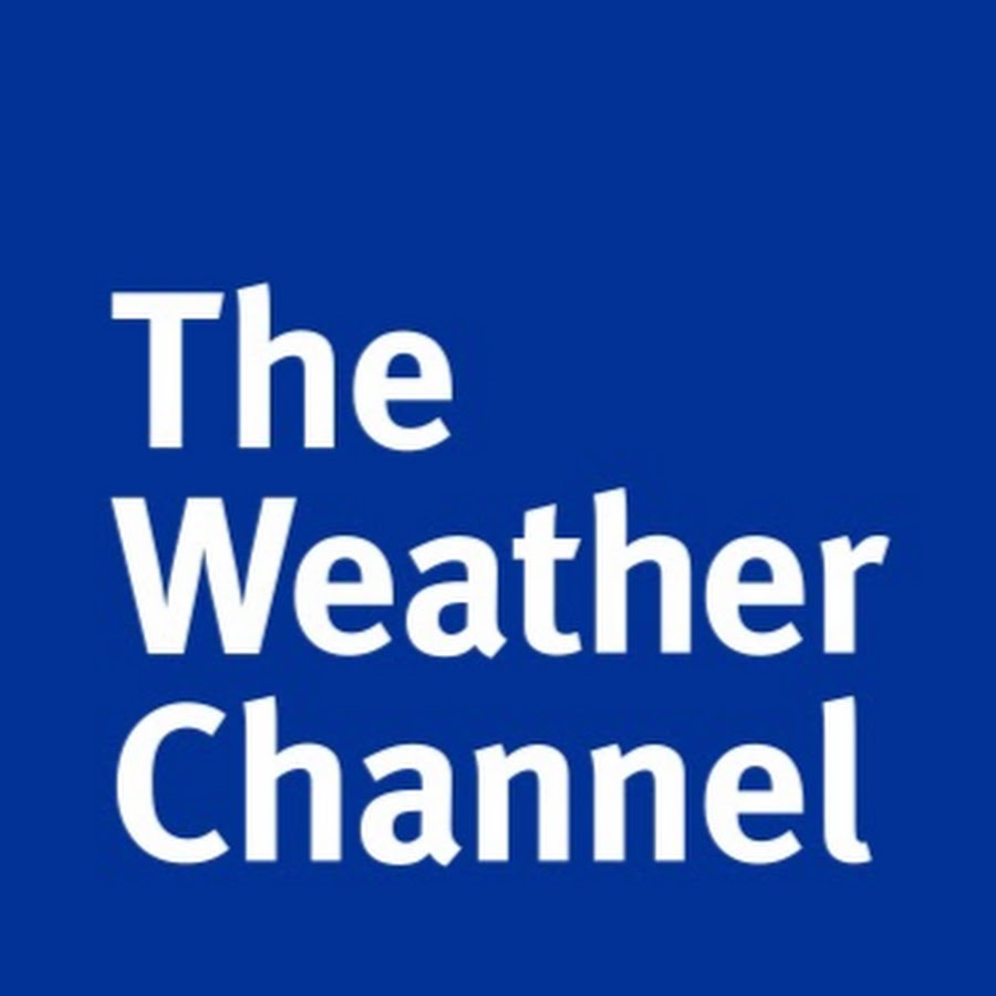 the weather channel  new york city