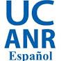 UCANRSpanish