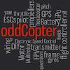 oddcopter