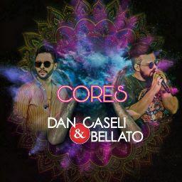Dan Caseli & Bellato Oficial