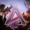 Aoz Rider