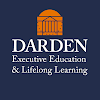 Darden Executive Education