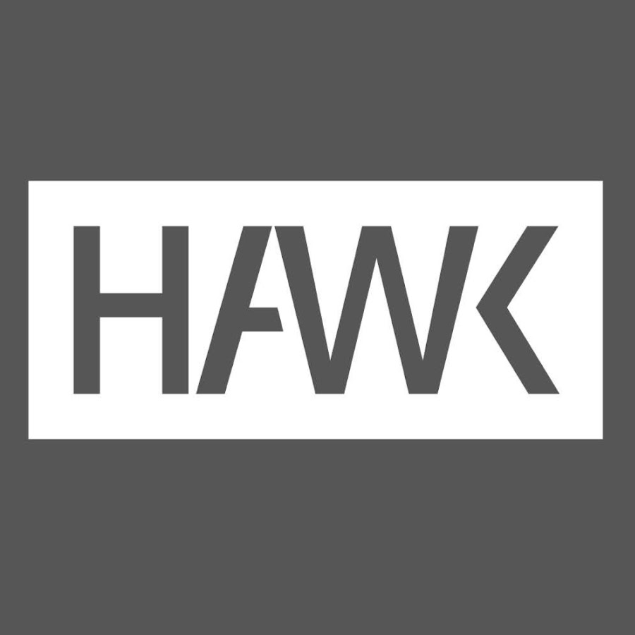 HAWK Pressestelle