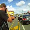 InsaneGrunt Automotive Films