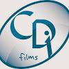 CDI Films Argentina